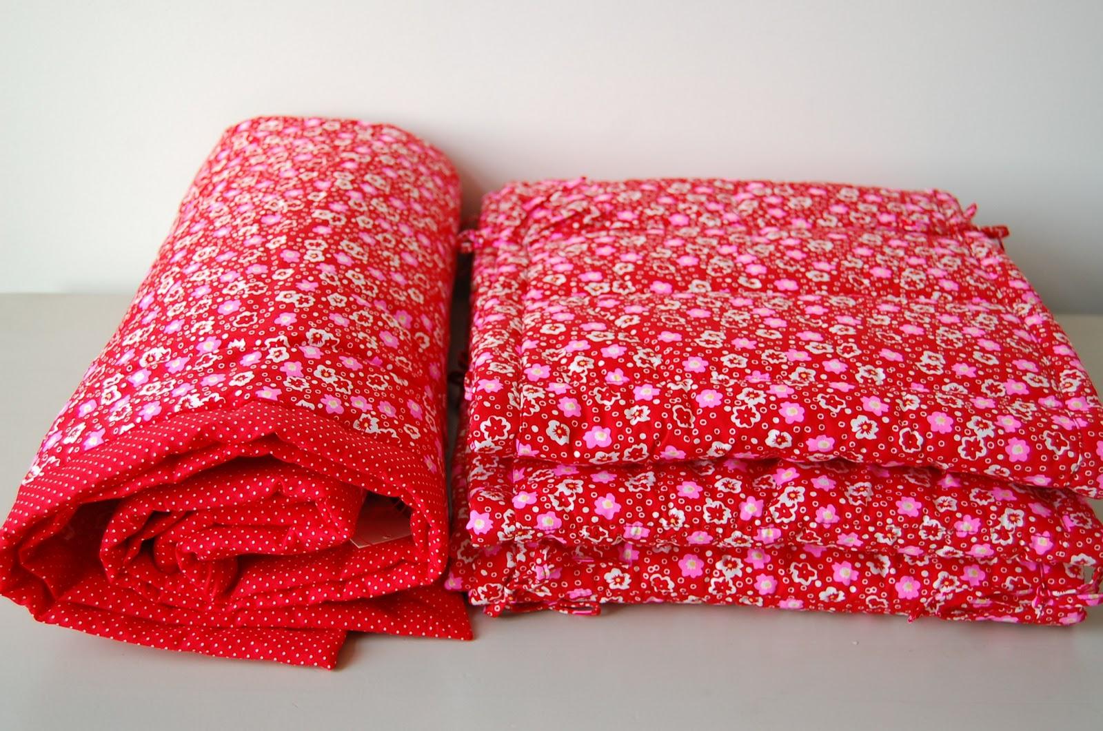 rose avril petit pan pour les petits. Black Bedroom Furniture Sets. Home Design Ideas