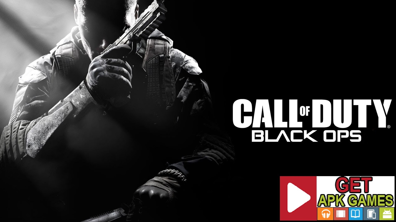 call of duty black ops zombies free download apk
