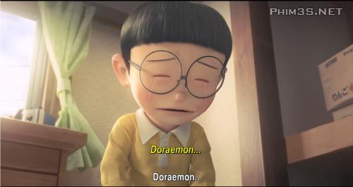 Doraemon: Đôi Bạn Thân - Image 2