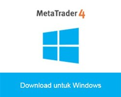 Download untuk Windows