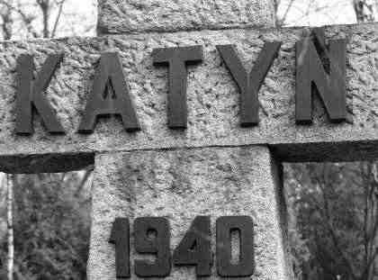 Σαν σήμερα στις 5 Μαρτίου 1940 ο Στάλιν διατάζει την σφαγή του Katyn