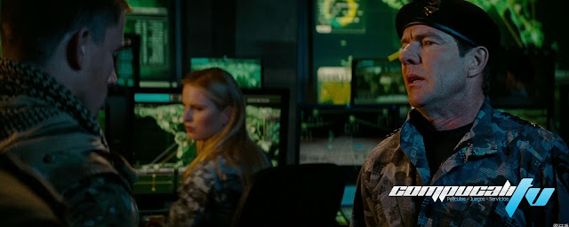 G.I. Joe 1080p HD Latino