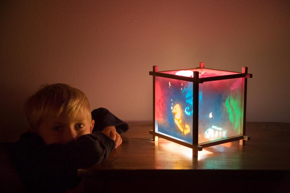 These Lamps Arent Just For Kids Adults Can Enjoy Unique Lanterns To Create A Relaxing Environment Theyre Great Meditation And Any Time You