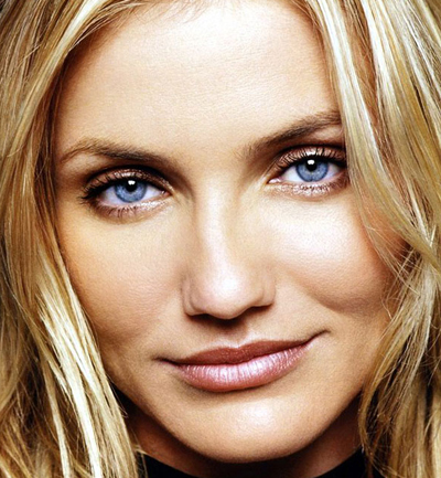 famosas de hollywood. famosas: cameron diaz