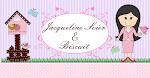 Meu blog principal