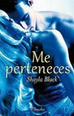 Me perteneces de Shayla Black
