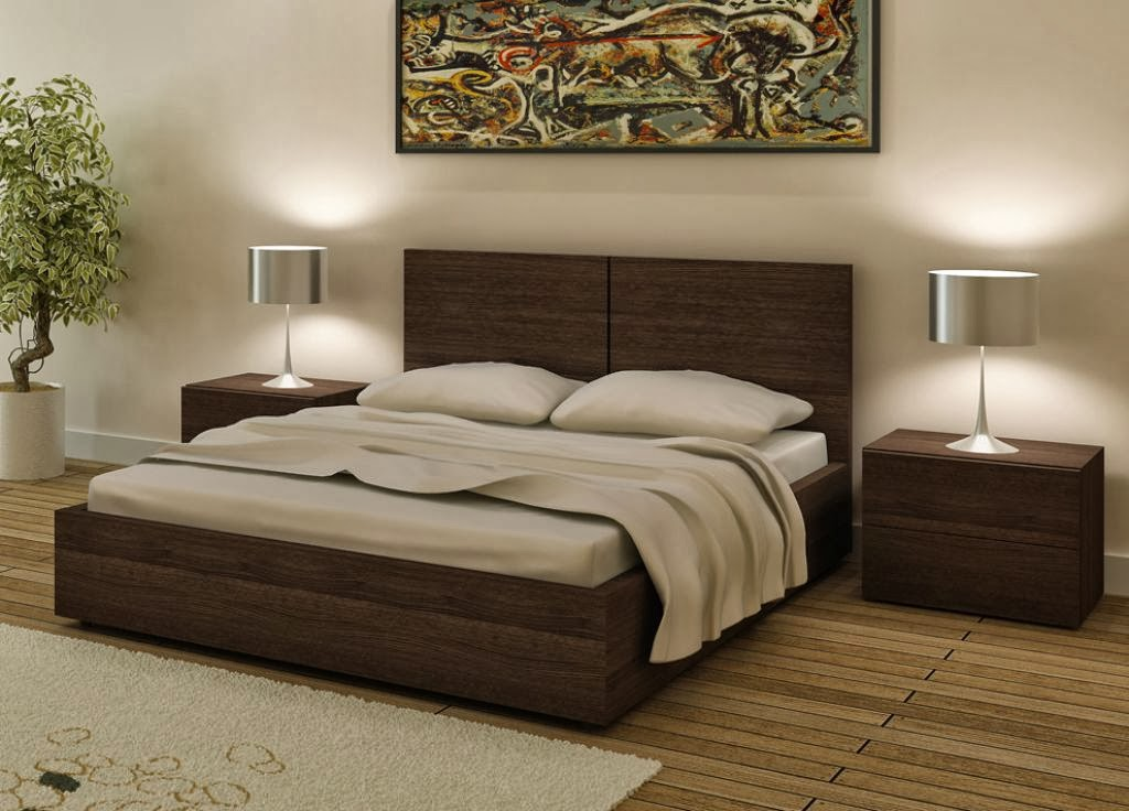 Bedroom Designs Hd Images modern bed designs pictures in hd | free wallpaper