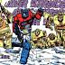 Transformers, los comics Marvel que dieron origen a todo esto.