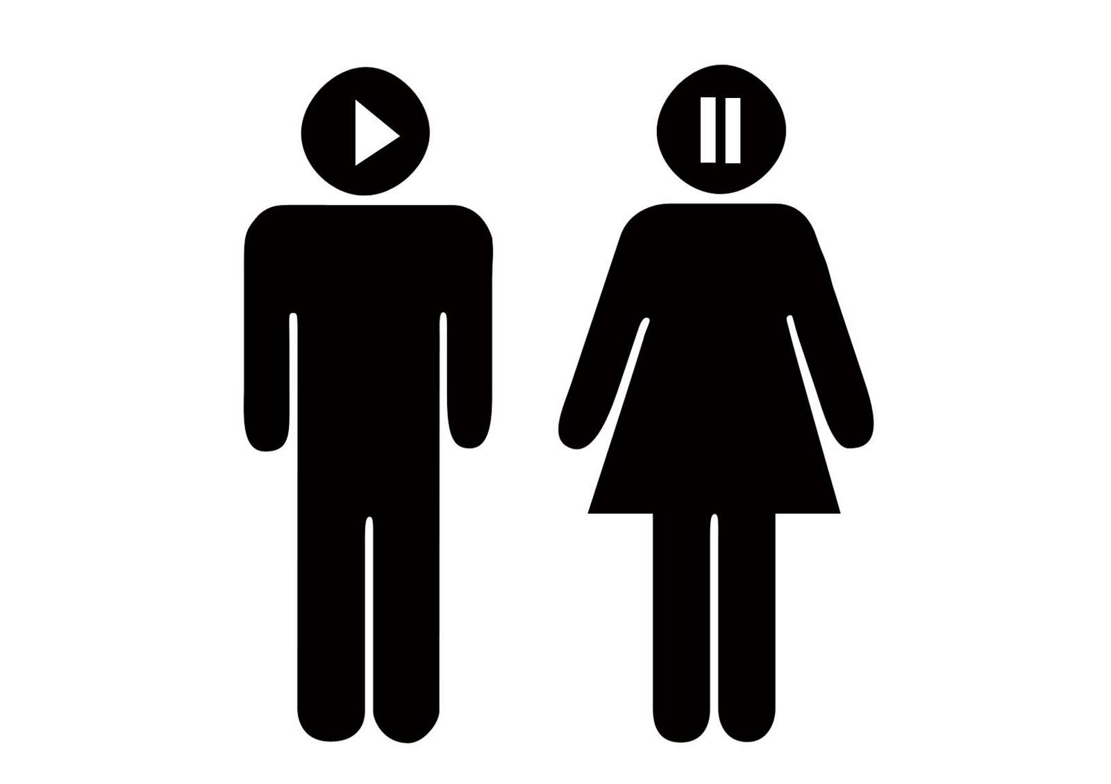 Туалет женщины в возрасти 17 фотография