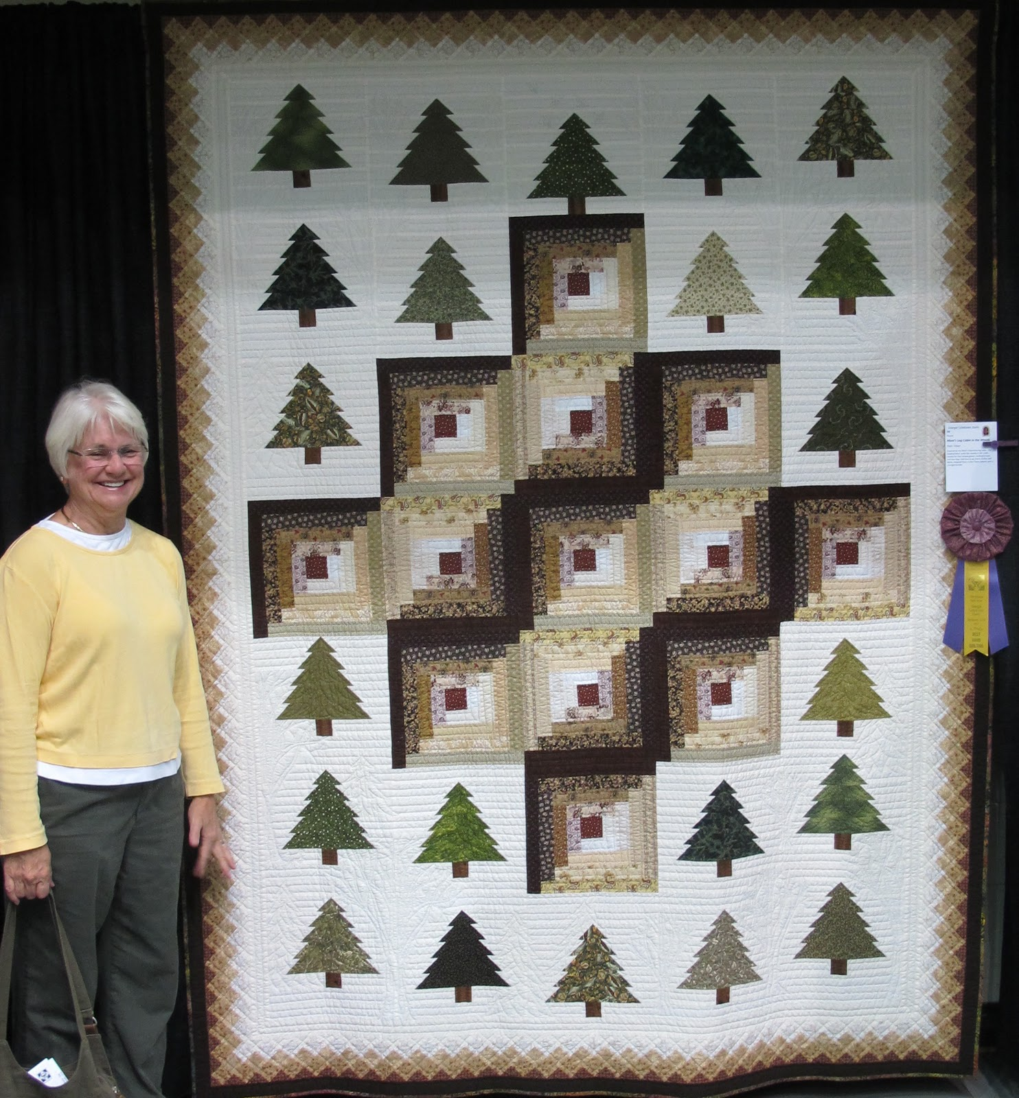 Quiltin' Jenny: East Cobb Quilt Guild Show - Georgia Celebrates Quilts : east cobb quilt guild - Adamdwight.com