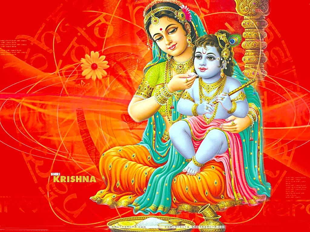 http://2.bp.blogspot.com/-0y9TZj5ShlE/T9cJ2OLnpdI/AAAAAAAAAKU/CPqkIGsVF8A/s1600/Lord+Krishna+wallapper879887.jpg