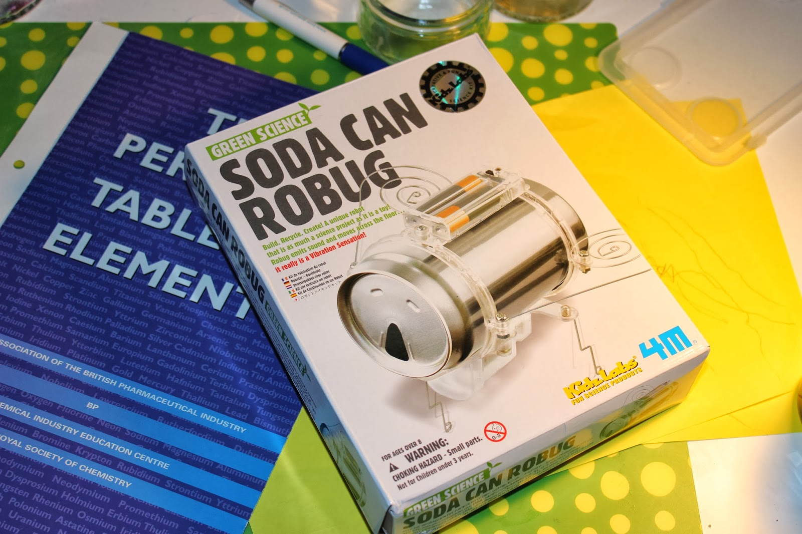lab experiment to decarbonate soft drink Why does soda fizz by michelle bryner  soft drink manufacturers add this tingling froth by forcing carbon dioxide and water into your soda at.
