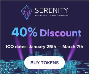 Don't Miss this ICO!!!