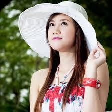 Khuc Ca Cho Tinh Nhan