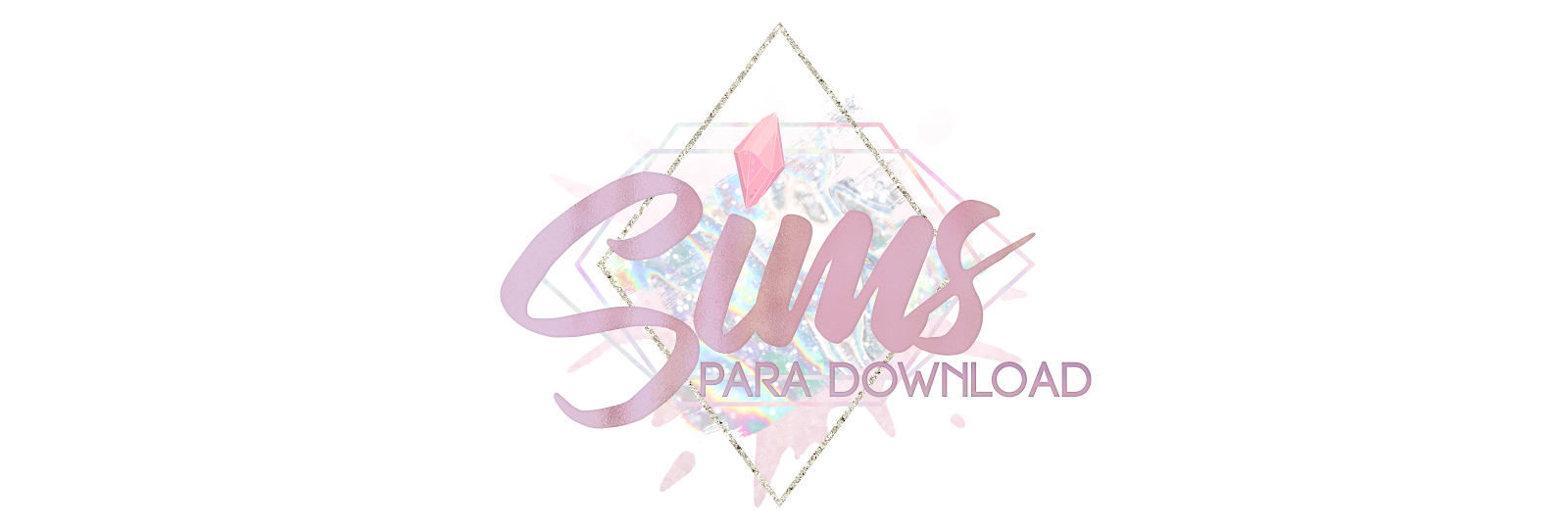 Sims para Download