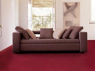 Contoh Sofa Multifungsi Yang Keren