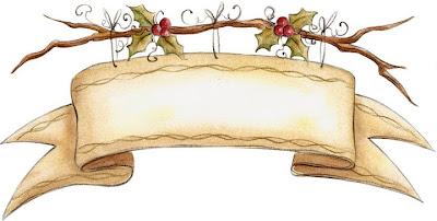 Bordes de navidad para imprimir:Imagenes y dibujos para imprimir