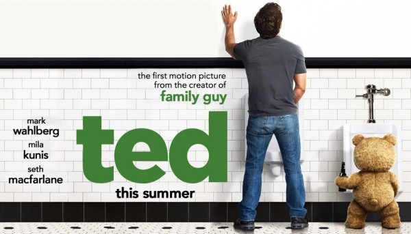 Ted poster1
