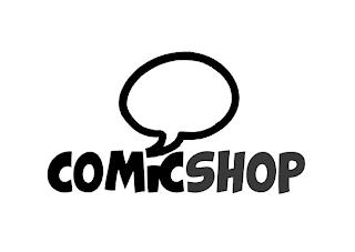http://www.comicshop.com.pl/