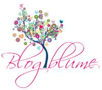 Blogblume
