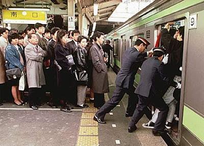 http://www.jadigitu.com/2012/10/daftar-sistem-subway-terbaik-di-dunia.html