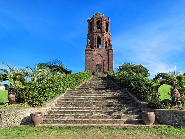 Ilocos Sur Itinerary 3d 2n Tour In Vigan Bantay And Sta Maria Backpacking Philippines