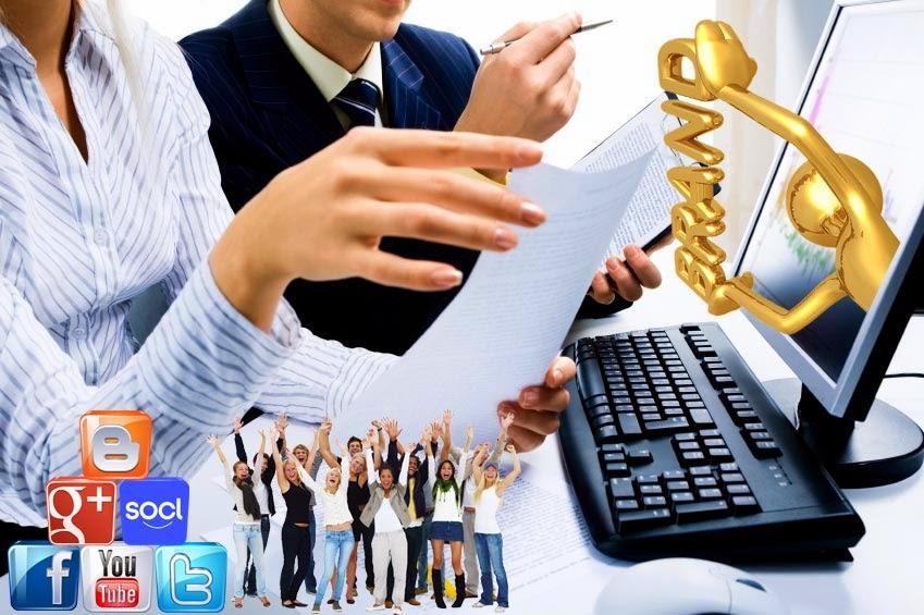 Razones-empresa-debe-estar-en-Redes-Sociales