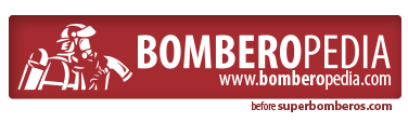 Bomberopedia