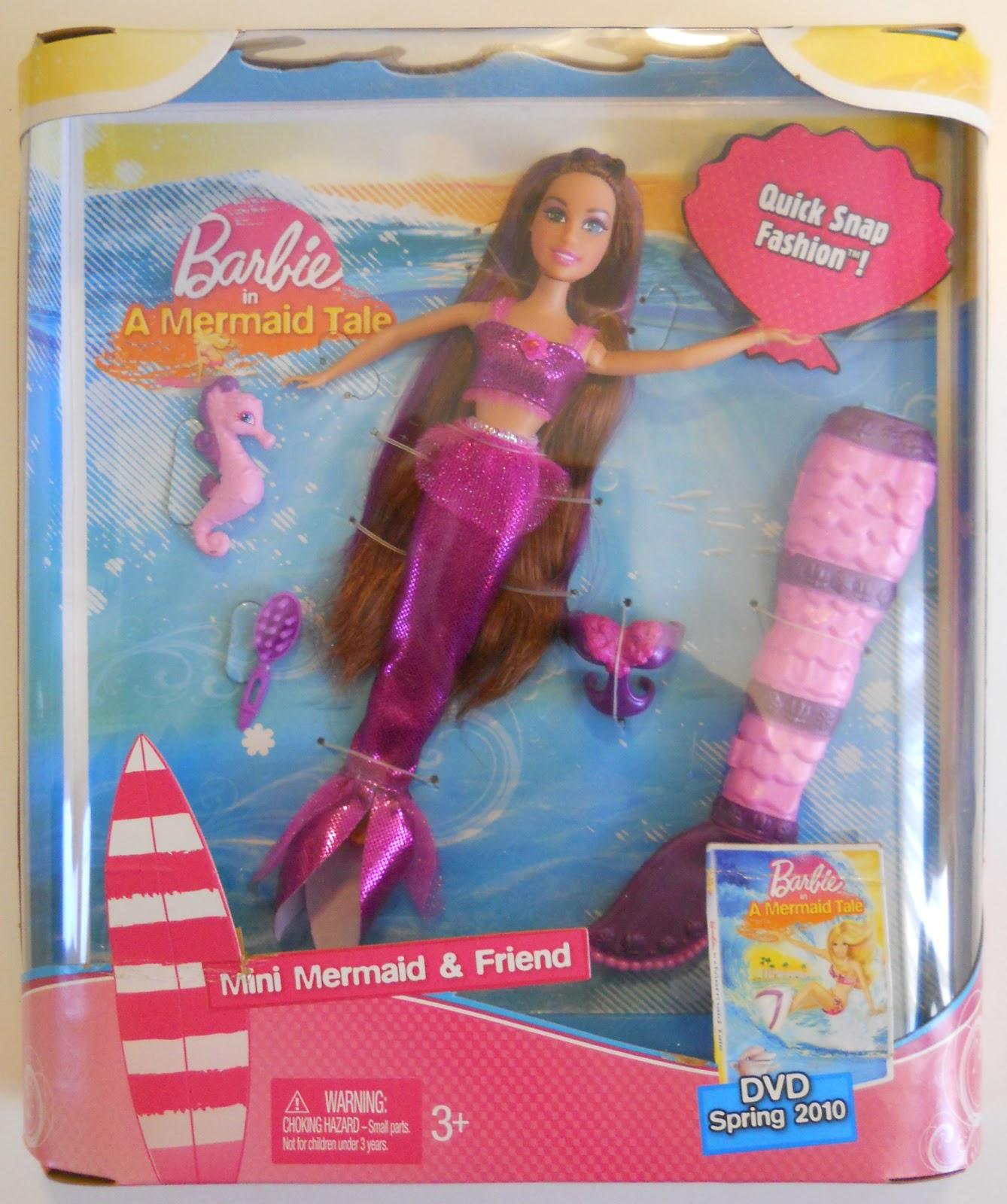 barbie mini kingdom doll identification guide t3413 barbie mini