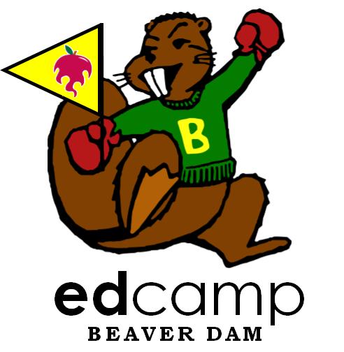 EdCamp Beaver Dam!