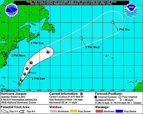 hurricane_joaquin_forecast_map