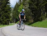 Tour de France  Cols