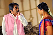 Broker 2 Movie Photos Gallery-thumbnail-9