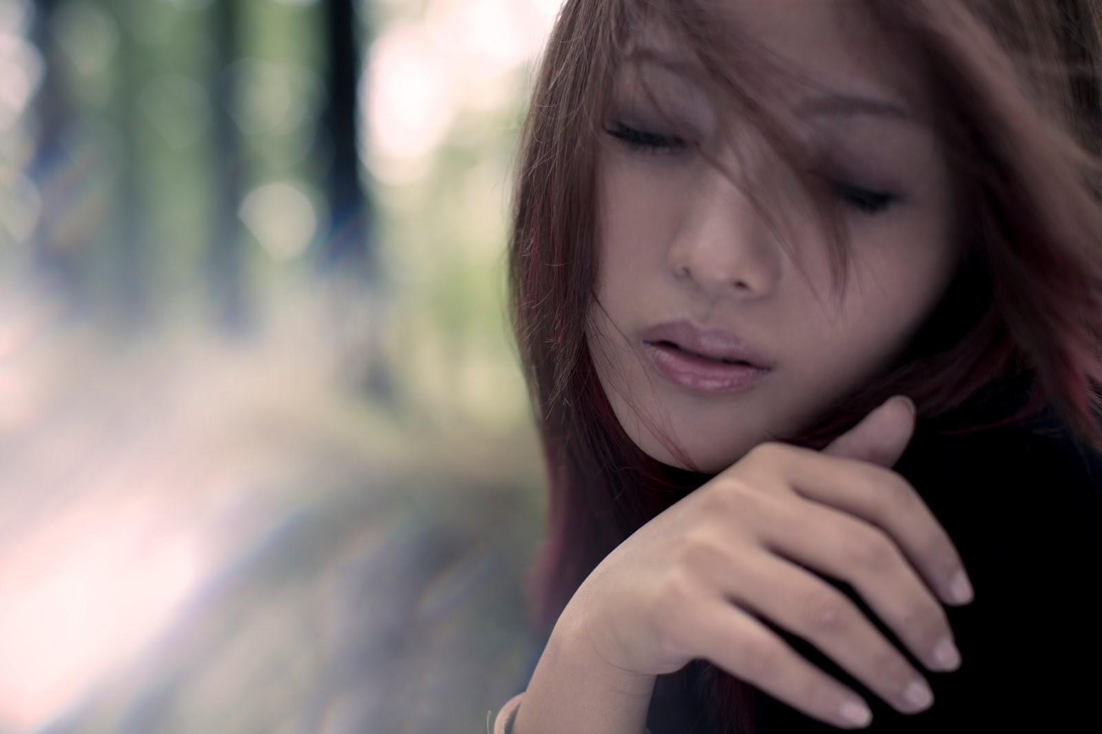Zhi wang lyrics