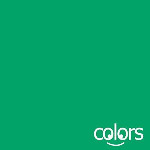 [MUSIC] Various Artists – colors 緑 (2015.03.04/MP3/RAR)