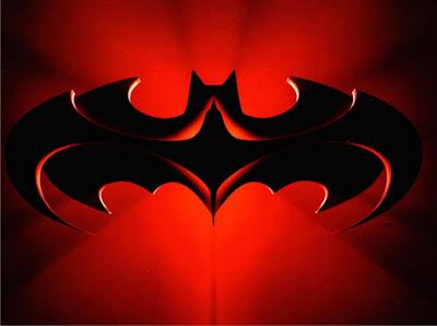 Batman Wallpapers - Batman Backgrounds