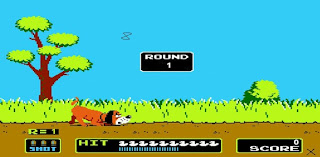 Duck Hunting para Android
