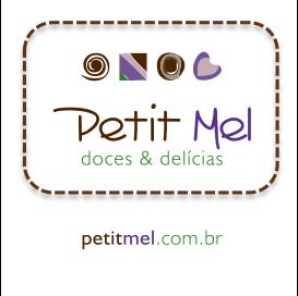 Petit Mel