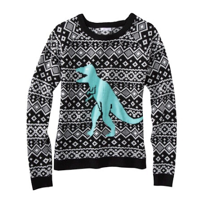 http://www.target.com/p/xhilaration-juniors-dinosaur-sweater-black-white/-/A-14724423#prodSlot=large_1_12