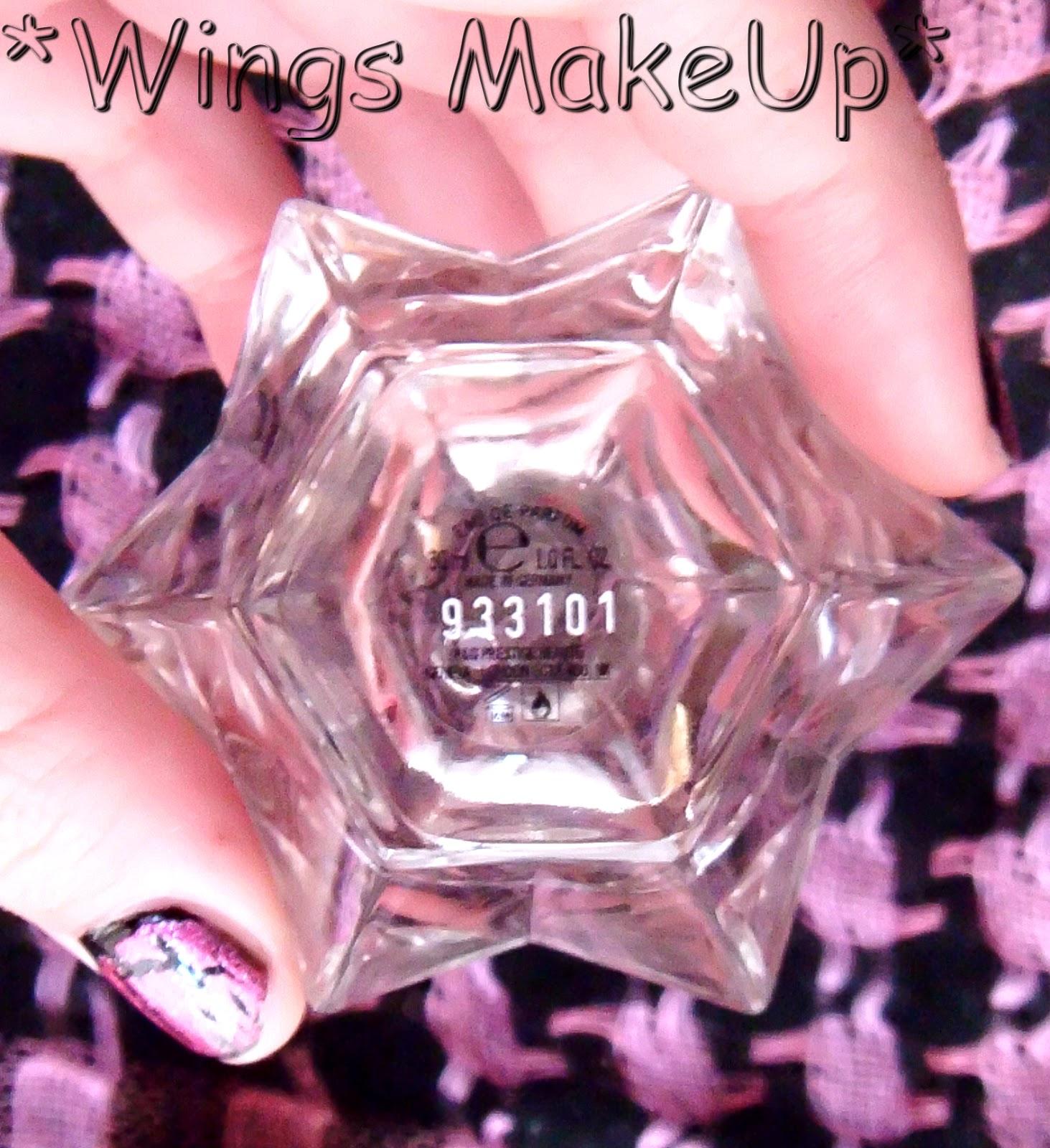 http://2.bp.blogspot.com/-0yRVWYy2WSU/UL96KmVeX3I/AAAAAAAAApM/gtznkhFWI08/s1600/blackstar10.JPG