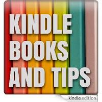 ebook bestsellers