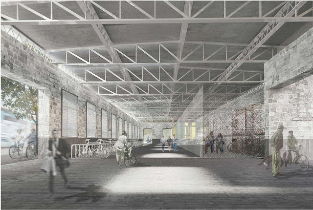 06-Antonio-Citterio-Patricia-Viel-and-C+S-Architects-Win-SAMS-STA-competition
