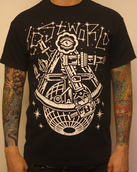 http://www.lostworldclothing.co.uk/product/stars-tee