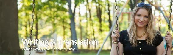 Fiverr μεταφράσεις