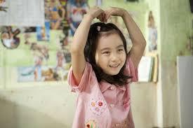 film korea terbaru dan menarik