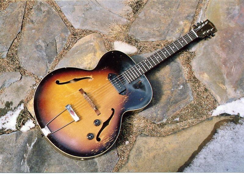 Canadian Vintage Guitar Hunt: 1956 GIBSON ES-125 Archtop Guitar on gibson citation, gibson 335 guitar, gibson l-5, gibson st 125, gibson 125 guitar, gibson es-135, gibson eds-1275, gibson es-335, gibson es-325, gibson cs-336, gibson sonex, gibson es-137, gibson es-150, gibson es-lp, gibson es-165, gibson l-30, gibson es-5, gibson es-300, gibson 175 guitar,