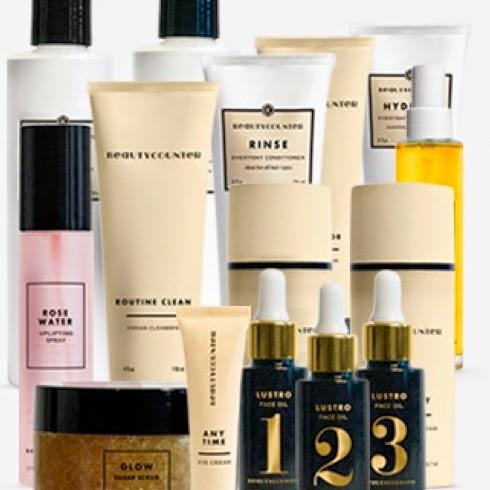 http://www.beautycounter.com/skin-care/essentials.html/?ConsultantFirstName=Stacey&ConsultantID=78569&ConsultantLastName=Simonett