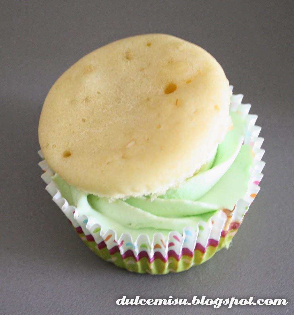 Cupcake, mojito, cápsula, decoración, vaso, soporte, blonda, azúcar glas, aroma, colorante, dulcemisu, postre, repostería.