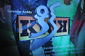 Kick 2 platinum disk function-thumbnail-3