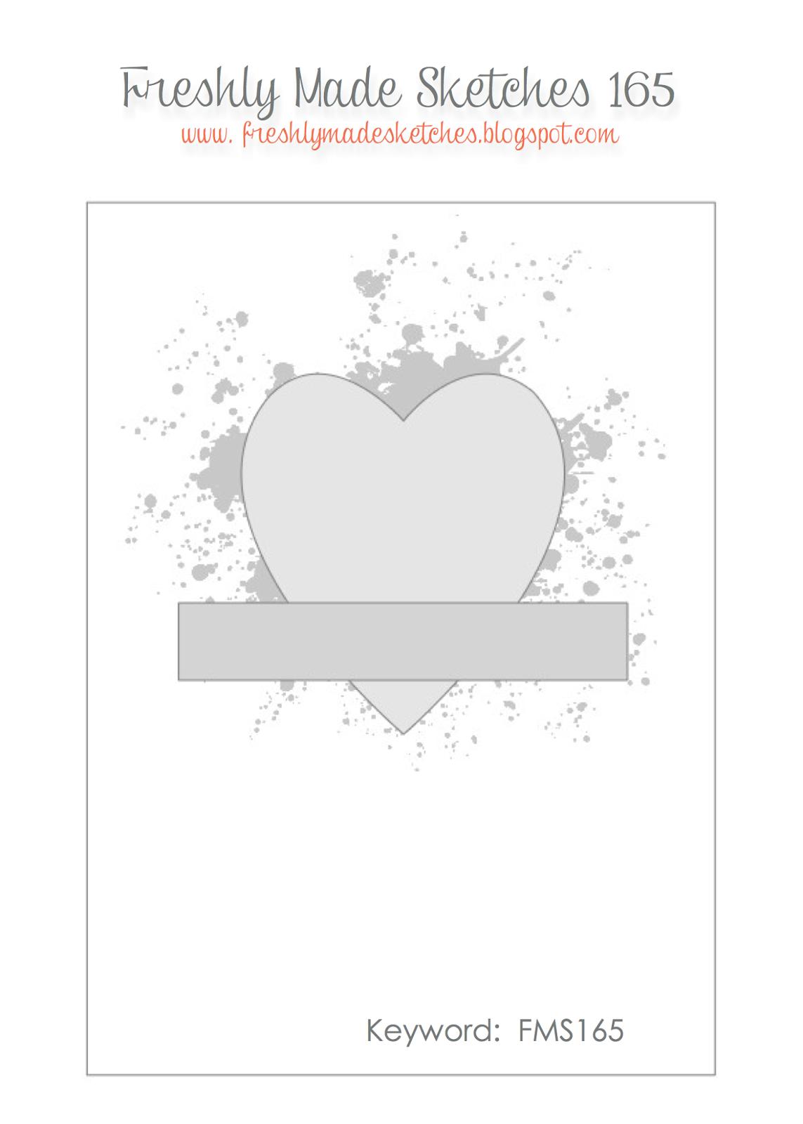 http://freshlymadesketches.blogspot.com/2014/12/freshly-made-sketches-165-sketch-by.html?utm_source=feedburner&utm_medium=email&utm_campaign=Feed%3A+FreshlyMadeSketches+%28Freshly+Made+Sketches%29